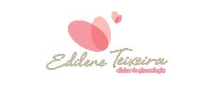Dra. Edilene Teixeira